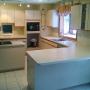 Kitchen1 before